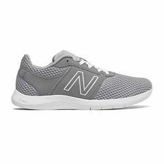 New Balance 415 Womens Walking Shoes