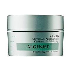 Algenist Genius Ultimate Anti-Aging Eye Cream