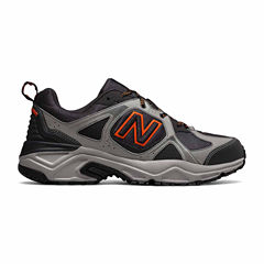 New Balance 481  All Terrain Mens Running Shoes