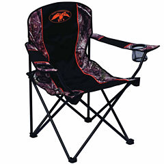 Ameristep Premier Folding Chair- 300 Pound Rating