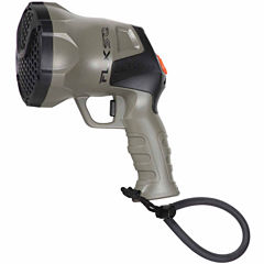 Wildgame Innovations Flx50 Small Handheld Electronic Caller