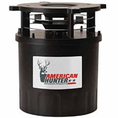 Amierican Hunter Rd-Kitpro Digital Feeder Kit Varmint Grd