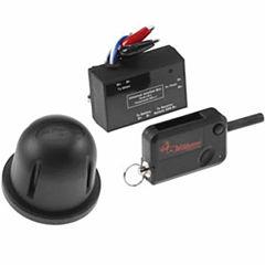 Wildgame Innovations 6V/12V Universal Remote Control