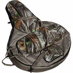 Barnett Crossbows Barnett Bow Case