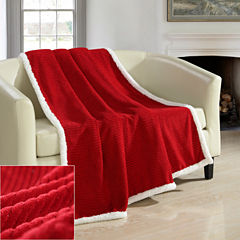 Chic Home Bern Blanket