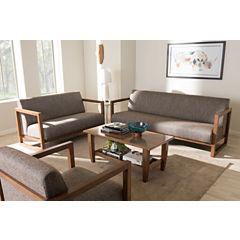 Living Room Sets Rom Furniture