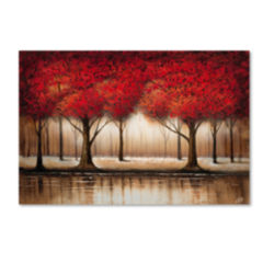 Clearance Wall Art wall decor closeouts for clearance - jcpenney