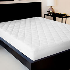 Malouf Sleep Tite Mattress Pad