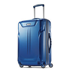 Samsonite® Liftwo 25