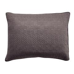Croscill Classics Crestwood Pillow Sham