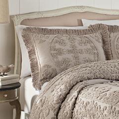 Lamont Home Ravenna Pillow Sham