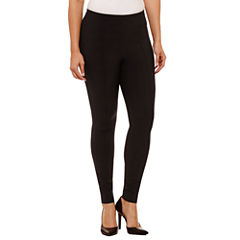 Bold Elements Sexy Stretch Pants