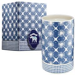 Tocca Beauty John Robshaw Java Candle