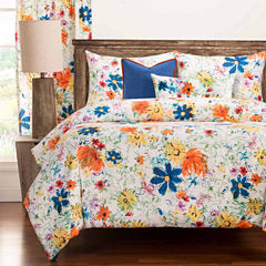 Siscovers Modern Meadow Duvet Set
