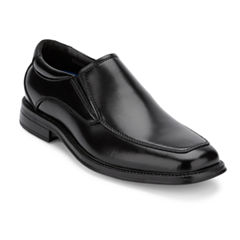 Dockers Lawton Mens Slip-On Shoes