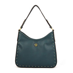 Liz Claiborne Laura Hobo Bag