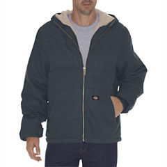 Dickies Midweight Work Jacket-Big and Tall