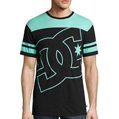 DC Shoes Co.® Fade Out Short-Sleeve Tee