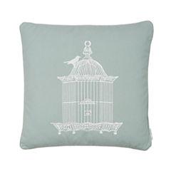Levtex Amelia Square Decorative Pillow