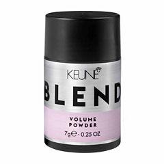Keune Hair Powders