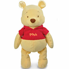 Kids Preferred Floppy Favorite Plush Doll