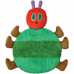 Kids Preferred The Very Hungry Caterpillar Play Mat