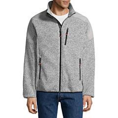 IZOD Softshell Jacket