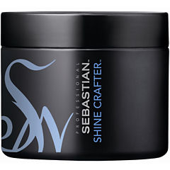 Sebastian® Shine Crafter Wax - 1.7 oz.