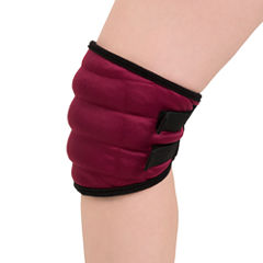 Bluestone Knee Brace