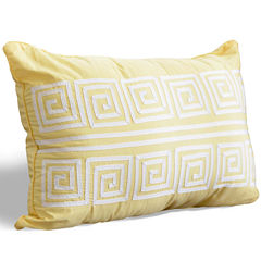Piper Oblong Decorative Pillow