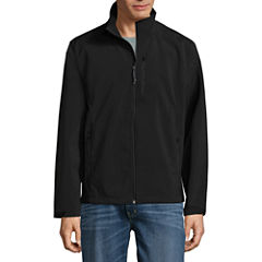 St. John's Bay Softshell Jacket