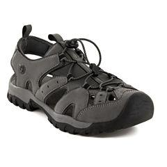 Northside Burke Ii Mens Strap Sandals