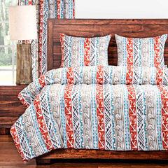 PoloGear Navajo Luxury Duvet Cover Set