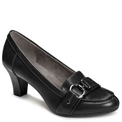A2 by Aerosoles Shore Start Womens Pumps