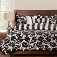 Siscovers Ciro Duvet Set