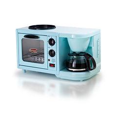 Elite Ebk-200bl Countertop Oven