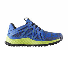 adidas Vigor Bounce J Boys Running Shoes - Big Kids