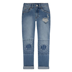 Levi's Regular Fit Jeans Girls