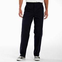 Dickies® Flat Front Pant