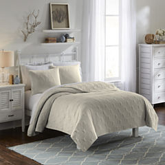 Vue Atlantis 3-pc. Bedspread Set