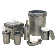 Zenna Home Altair Bath Collection