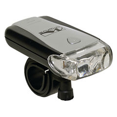 Ventura Helmet Apollo 3.2 Slim Headlight