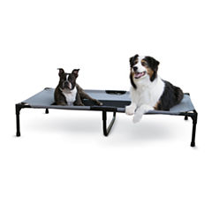 K & H Manufacturing Original Pet Cot and Cover - X-Large