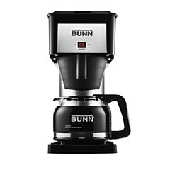 Bunn Bx-D Coffee Maker