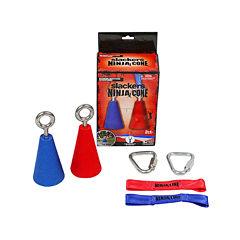 Ninja 4 Inch Cone Climber