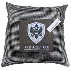 Duck River Textiles Princeton Throw Pillow Cover