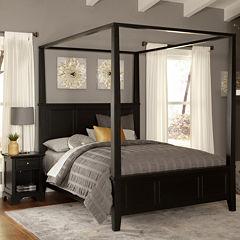 Rockbridge Bedroom Collection