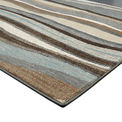 Karastan Rugs For The Home Jcpenney