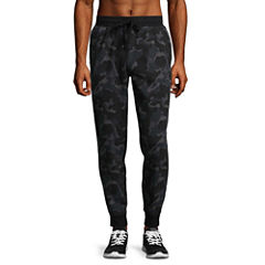 Xersion Jogger Pants