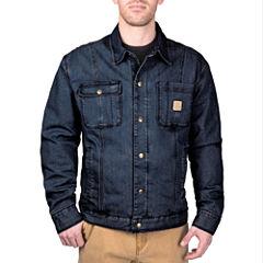 Walls Westbrook Vintage Denim Jacket